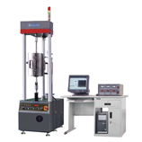 Creep and Stress Rupture Testing Machine