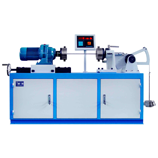 Steel Wire Simple Torsion Testing Machine